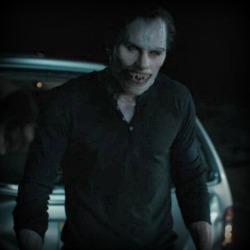 Fright Night Vampire