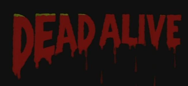brain dead 2007 movie